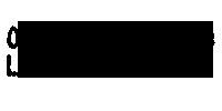 Oefenruimtes Leeuwarden Logo