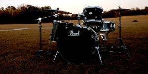 Drumles